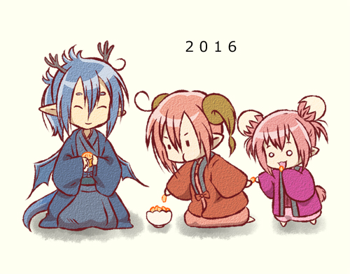 2016_livly.jpg