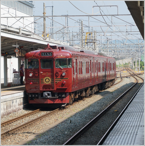 DSC05750.JPG